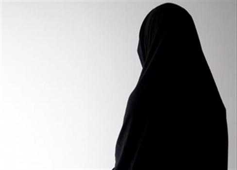 المرأة الإسلام قيمة وقامة 816102018012932.png