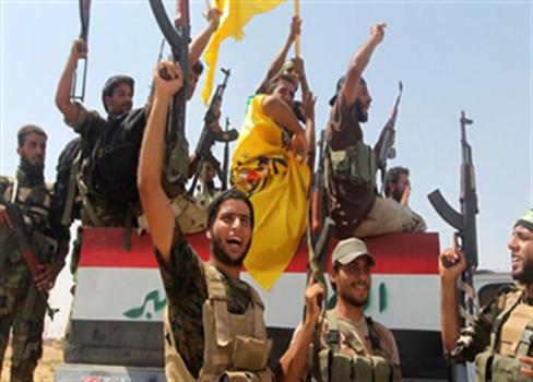 التطهير الطائفي مدينة ديالى العراقية 817012016022753.png