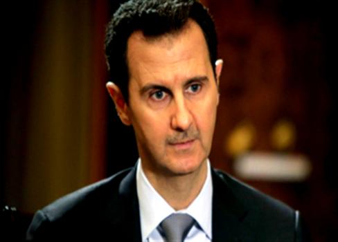 """فضلت طهران """"إسرائيل"""" الأسد؟! 817042018103432.png"""