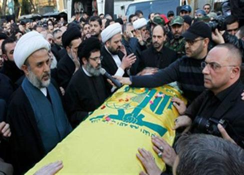 إيران نكستها 817052016072455.jpg