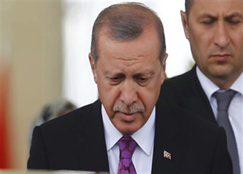 "تَشَفِّي صهيوني بتراجع حزب""أردوغان"" 817062015015418.png"