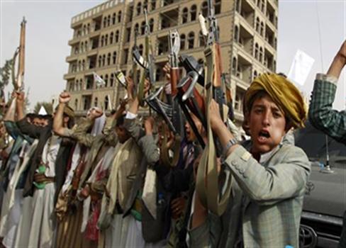 حوثنة الجيش والأمن اليمن 817072016125347.png