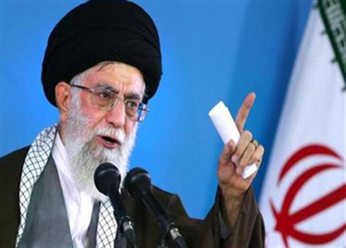 تخلت إيران الحوثيين اليمن؟ 817082015010340.png