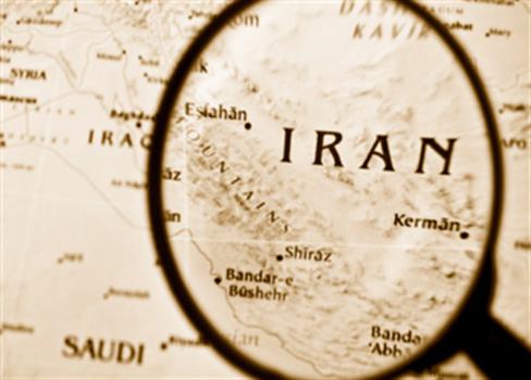 هزيمة اليسار دفعته لأحضان إيران 817082015093053.png