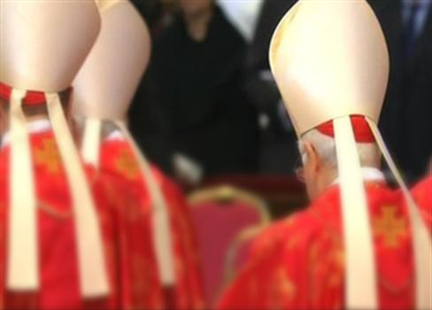 الجنس.. أكبر أزمات الكنيسة الكاثوليكية 817102018122239.png