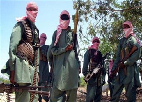 أزمة السياسة الصومال 817122014102032.png