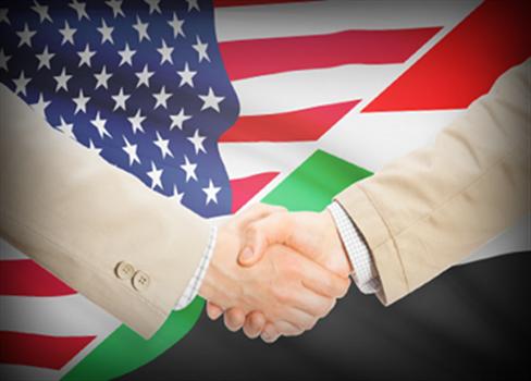 المصالحة السودانية الأمريكية مخالب الفساد 818012017025011.png