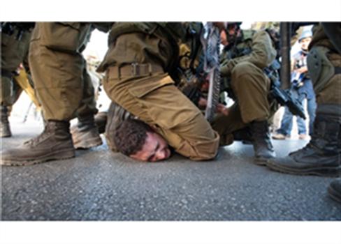يهود المفتوحة فلسطينيي 818022014025042.jpg