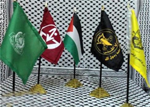تراجع المشروع الوطني الفلسطيني: قراءة 818032014101134.jpg