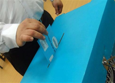 نتائج الانتخابات الصهيونية ودلالاتها 818032015120409.png
