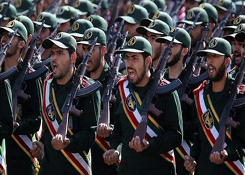 ألوية عسكرية إيرانية العراق..والعين الخليج 818052016011045.png