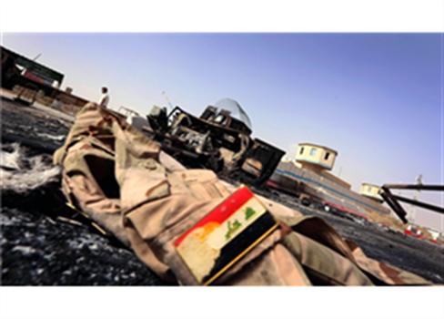 مشروع انقاذ السنة العراق 818062014105205.png
