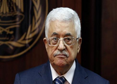 غياب عباس كارثة لليهود 818082015125537.png
