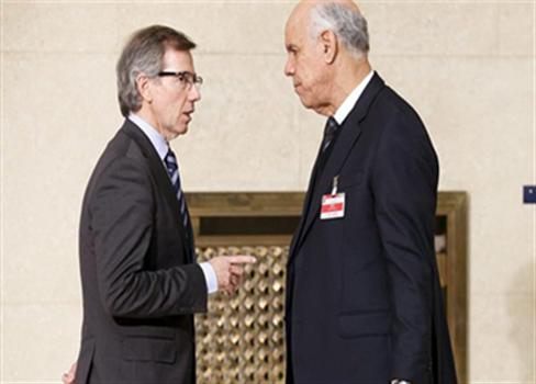 النزاع ليبيا ومصير مبادرة ليون 818102015081007.png