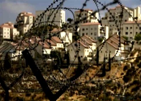 """""""الاستيطان"""" يتغول القدس 818102017123429.png"""