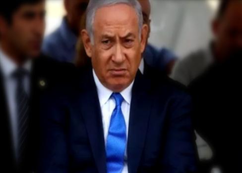 اليمين اليهودي يربك حسابات نتنياهو 818112018073155.png