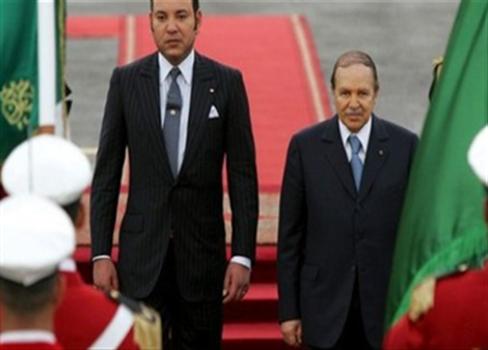 النزاع الجزائري المغربي 819092015115347.png