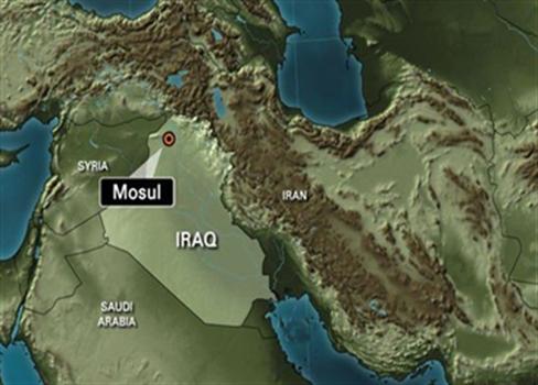الموصل طريق إيران لمياه المتوسط 820082017060647.png