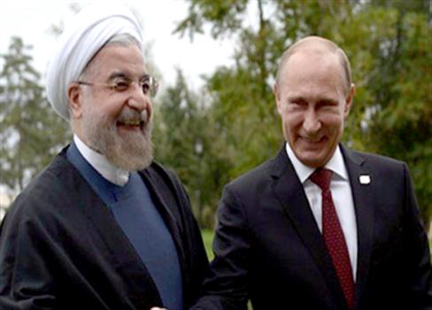 الهدف الصهيوني التدخل الروسي 820092015124439.png