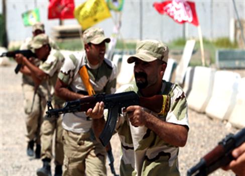 العراق وصناعة المليشيات الأمريكية 821092016010322.png