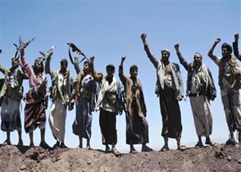 التعاون الحوثي الشيطان الأكبر 821122014102811.png