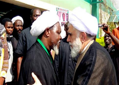الخطر الشيعي نيجيريا 821122015073121.png