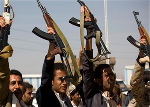 دراماتيكية سقوط الرئاسة الحوث 822012015104039.png