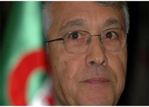 الجزائر وبوصلة كبـــار اللصوص 822032016073600.png