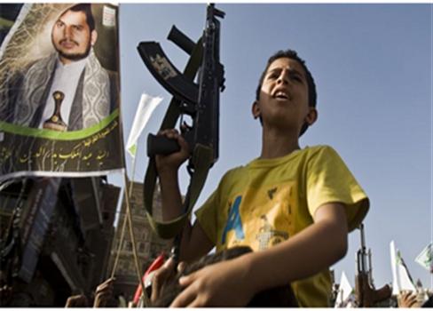 يسوقون أطفال اليمن الموت 822042015124341.png