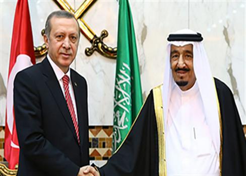 النووي الإسلامي طموح تركي سعودي 822072015091216.png