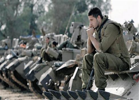 الجيش الصهيوني يتسول! 822082016055628.png