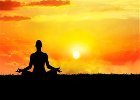 انتشار الأفكار البوذية الأردن 822102015103834.png