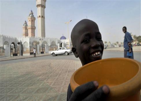 الصوفية المتسولة السنغال 822112015081519.png