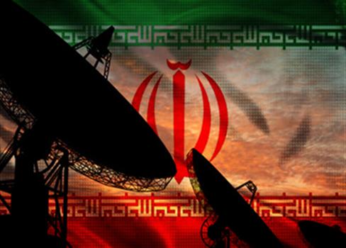 لوبي الإعلام الإيراني 822122015123021.png