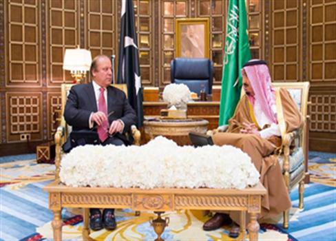 باكستان الخليج.. حلفاء موثوقين 823042015103417.png
