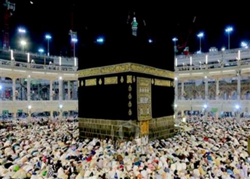 تحسين صورة الإسلام وسمعته ودواعي 823042019081332.png