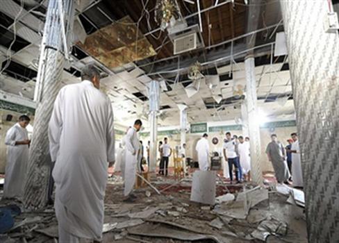 العبث بأمن المجتمع السعودي 823052015011444.png