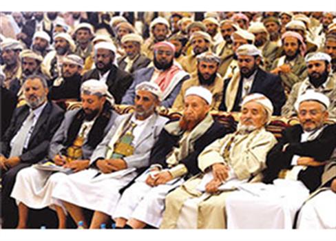 فرقة السلفية اليمنية التوسع الحوثي 824022014011926.jpg