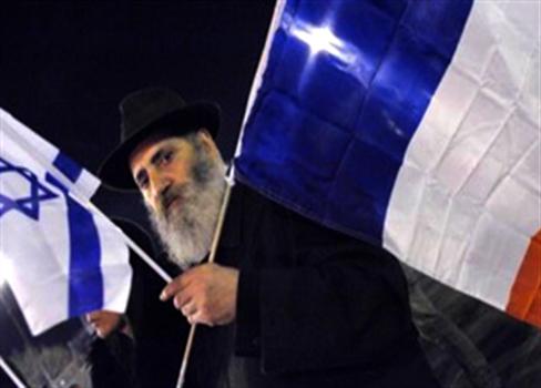 أقلية يهودية تبتز الإليزيه 824022015025520.png