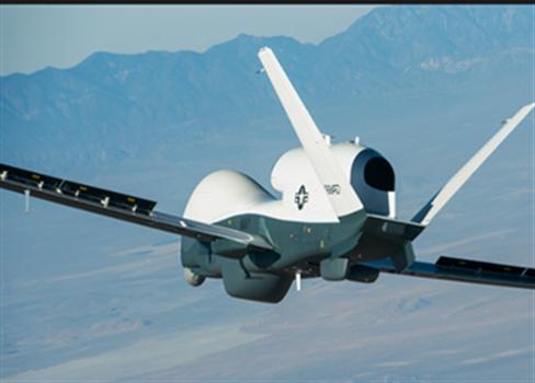 اليعاسيب الإلكترونية... طائرات تحكم العالم 825122016113812.png
