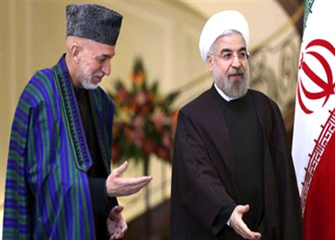 إيران وملئ الفراغ الامريكي أفغانستان 826022015091021.png