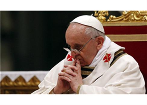 خطيئة الفاتيكان السياسية الدينية 826052014052923.png