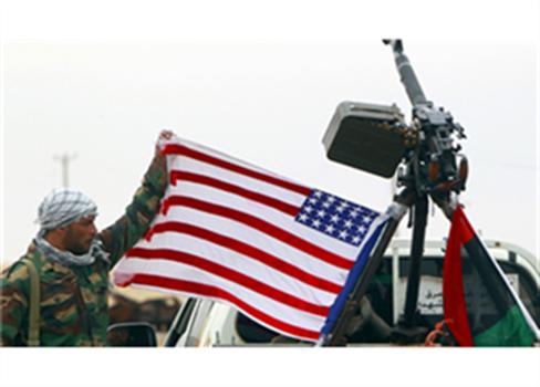 الوجود العسكري الأمريكي ليبيا 826052014120425.png