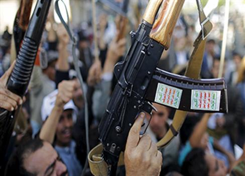 التناقض الأمريكي ومهمة ترويض الحوثيين 826062016014140.png