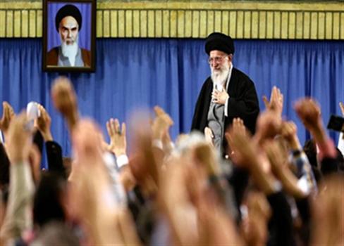 الإنقلاب إيران 826072015124902.png