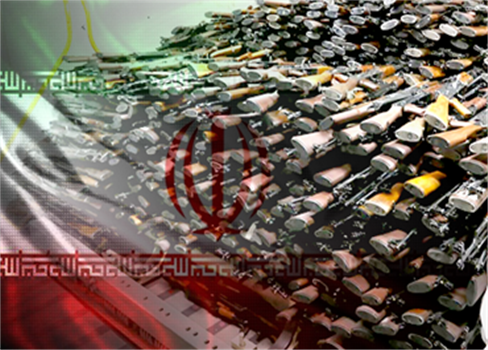 شبكات إيرانية لتهريب الأسلحة اليمن 826092016011957.png