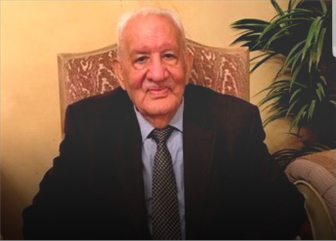 عبدالرحمن الحَجي: المؤرخ الفارس 827012021023654.png