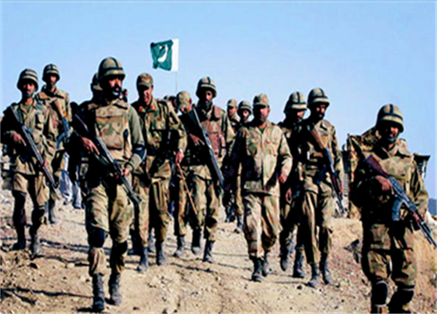 باكستان والهند.. يطلق رصاصة الحرب؟! 827022019063105.png