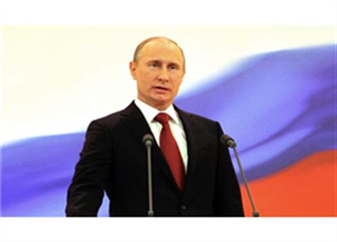 العراب الروسي 827032014105934.png