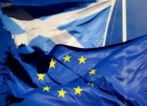 الاتحاد الأوروبي كلمة السر استفتاء 827042017043555.png